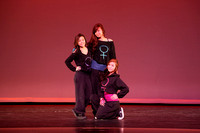 2011-09-WHS-DANCE-GROUPS-IMG_7082