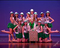 2012-12-13-WHS-Dance-Groups-IMG_5143