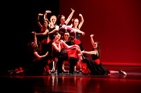 2013-12-WHS-Dance-Groups-034