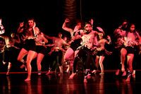 2016-04-28-WHS-Dance-Show-0071