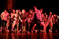 2016-04-28-WHS-Dance-Show-0053