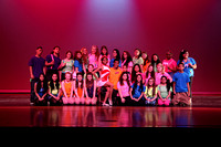 2013-12-WHS-Dance-Groups-052