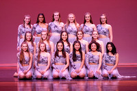 2017-04-27-WHS-Dance-Groups-0005
