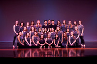 2017-04-27-WHS-Dance-Groups-0007