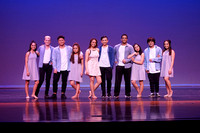 2017-04-27-WHS-Dance-Groups-0009
