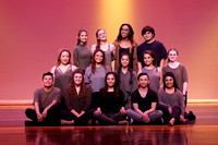 2017-04-27-WHS-Dance-Groups-0012