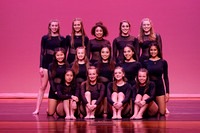 2017-04-27-WHS-Dance-Groups-0017