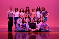 2017-04-27-WHS-Dance-Groups-0019
