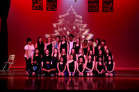 2013-12-WHS-Dance-Groups-008