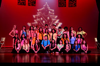 2013-12-WHS-Dance-Groups-009