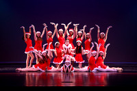 2013-12-WHS-Dance-Groups-038