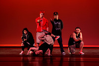 2011-09-WHS-DANCE-GROUPS-IMG_7113