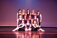 2011-09-WHS-DANCE-GROUPS-IMG_7075