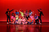 2011-09-WHS-DANCE-GROUPS-IMG_7106