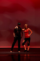 2011-09-WHS-DANCE-GROUPS-IMG_7103