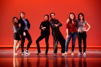 2015-04-30-WHS-Dance-Groups-IMG_0423