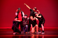 2015-04-30-WHS-Dance-Groups-IMG_0428