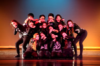 2015-04-30-WHS-Dance-Groups-IMG_0438