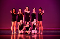 2015-04-30-WHS-Dance-Groups-IMG_0449