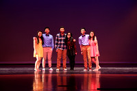 2015-04-30-WHS-Dance-Groups-IMG_0455