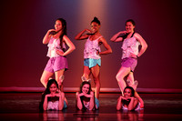 2015-04-30-WHS-Dance-Groups-IMG_0460