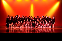 2015-04-30-WHS-Dance-Groups-IMG_0465