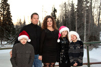 2012-Johnston-Fam-Port-IMG_5009