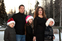 2012-Johnston-Fam-Port-IMG_5014