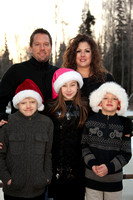 2012-Johnston-Fam-Port-IMG_5019