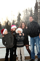 2012-Johnston-Fam-Port-IMG_5022