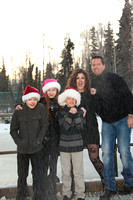 2012-Johnston-Fam-Port-IMG_5025