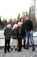 2012-Johnston-Fam-Port-IMG_5027