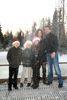 2012-Johnston-Fam-Port-IMG_5029