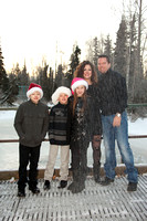 2012-Johnston-Fam-Port-IMG_5031