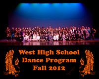 2012-12-13-WHS-Dance-Groups-IMG_5135