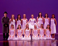 2012-12-13-WHS-Dance-Groups-IMG_5141