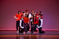 WHS-Dance-2013-05-02-Groups-IMG_7055