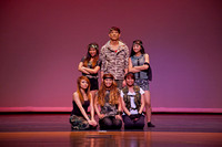 WHS-Dance-2013-05-02-Groups-IMG_7058