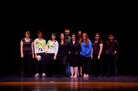 WHS-Dance-2013-05-02-Groups-IMG_7071