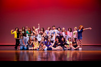 WHS-Dance-2013-05-02-Groups-IMG_7075