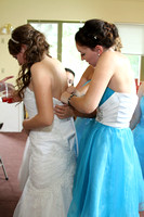 Brown-Wedding-Candids-IMG_1967