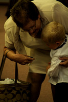 2013-08-10-Bich-Wedding-Candids-IMG_2516