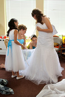 Brown-Wedding-Candids-IMG_1962