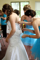 Brown-Wedding-Candids-IMG_1975