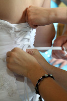 Brown-Wedding-Candids-IMG_1977
