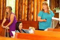 Brown-Wedding-Candids-IMG_1951