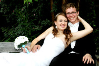 2013-07-06-Brown Wedding