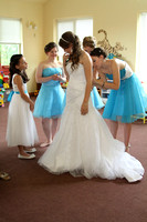 Brown-Wedding-Candids-IMG_1979