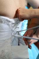 Brown-Wedding-Candids-IMG_1976