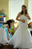 Brown-Wedding-Candids-IMG_1955